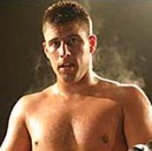 Сэм секстон боксер спасибо