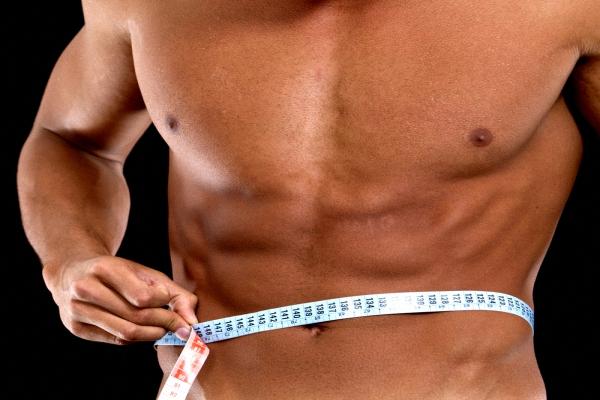 Диеты эффективные для похудения с отзывами